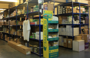Malvern Electrical Wholesale Stock